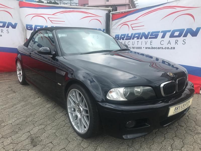 bmw m3 e46 manual for sale