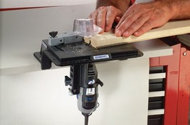 master grip router table manual