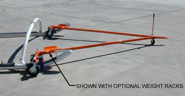 bell 212 helicopter maintenance manual