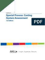 aiag ppap manual 5th edition pdf