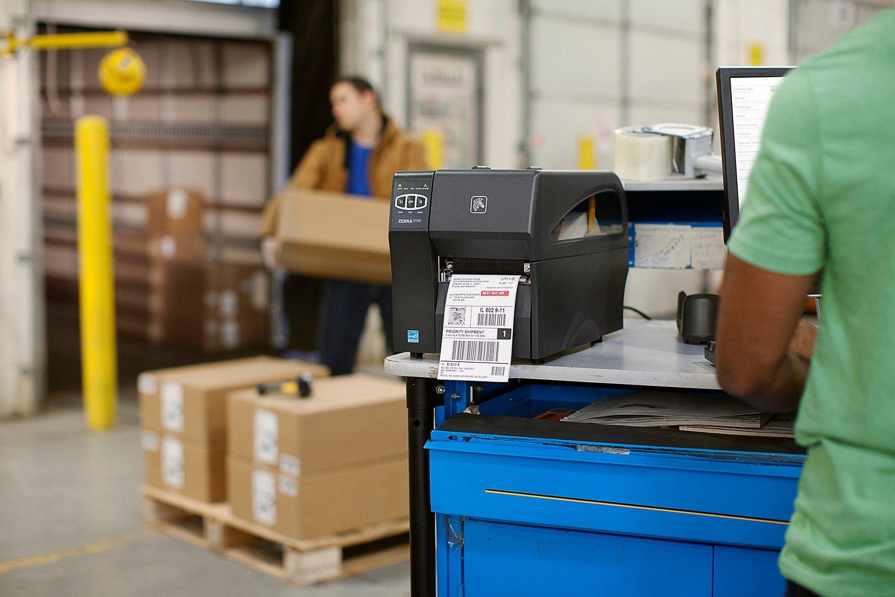 weber printer applicator 5200 manual