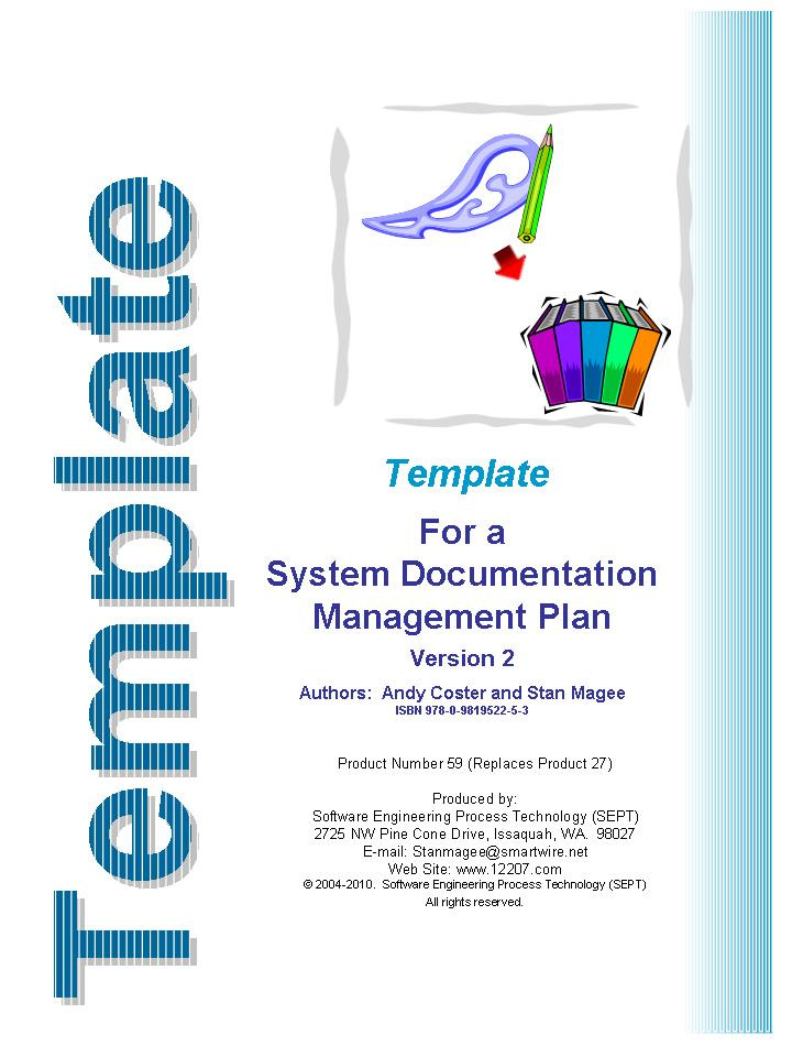 iso 13485 2016 quality manual template
