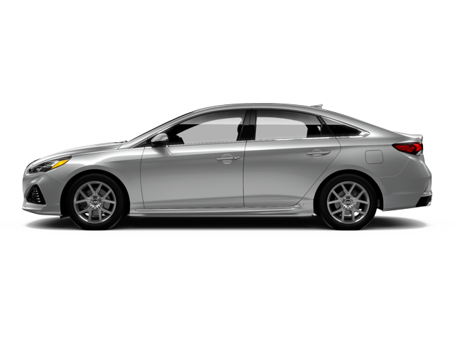 2011 hyundai sonata manual transmission