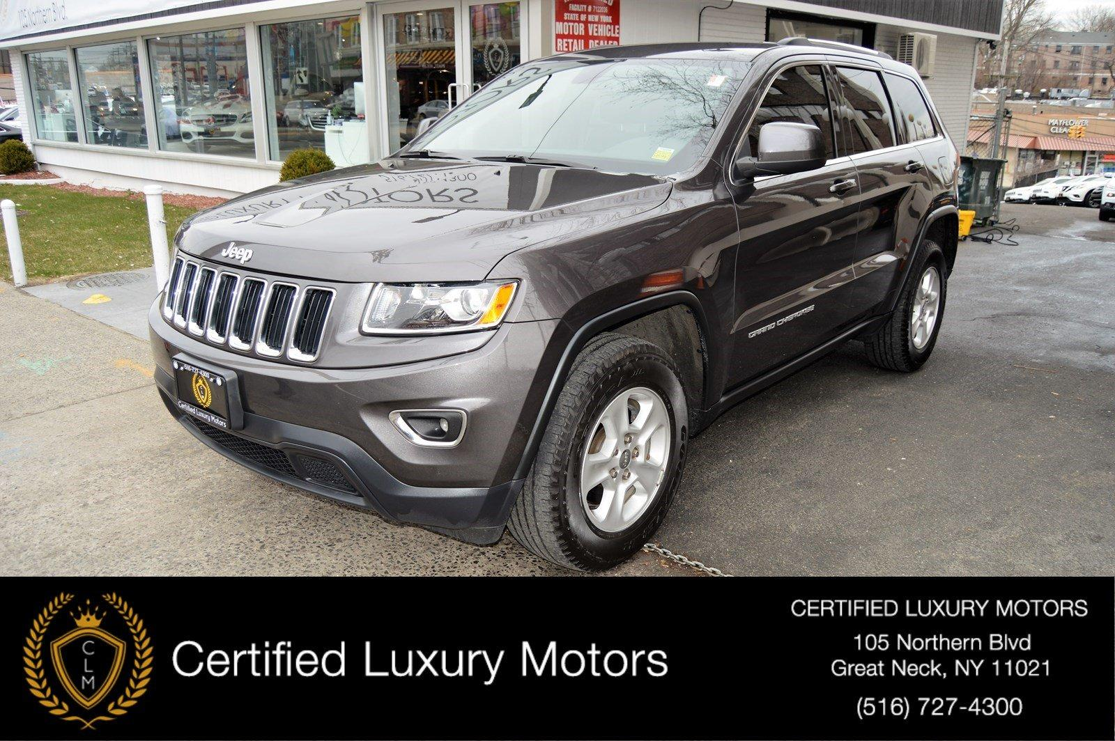 2015 jeep grand cherokee service manual