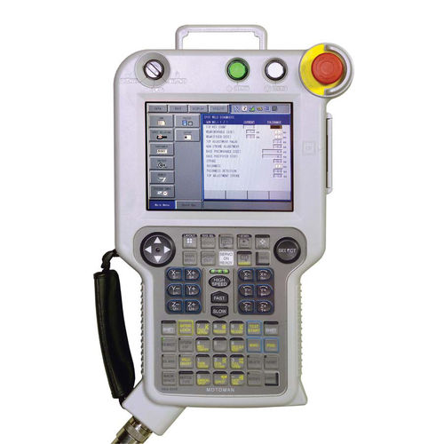 raypak p r266a en c manual