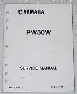 yamaha yz85 workshop manual pdf