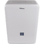 danby premiere dehumidifier manual ddr60b3wp