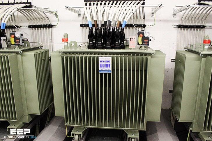 acgih industrial ventilation manual free download