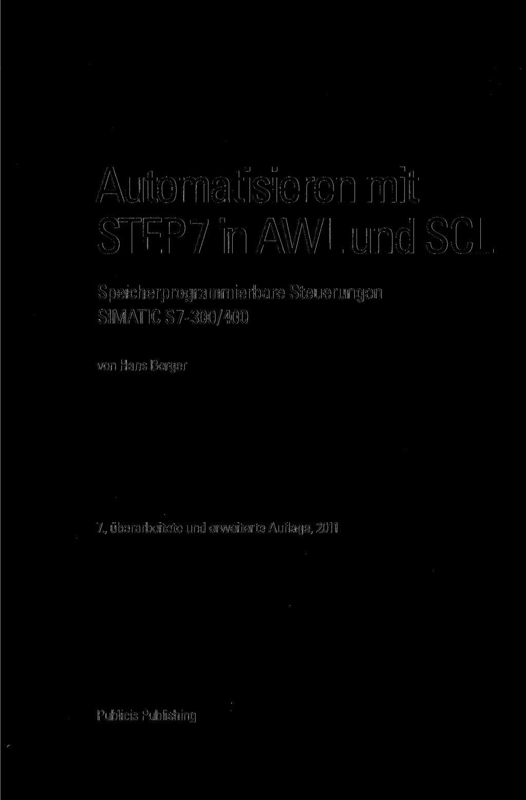 simatic s7 400 manual pdf