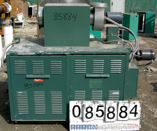 raypak hot water boiler manuals