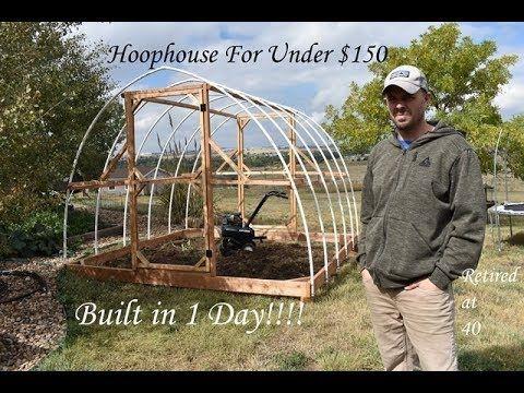 northlands winter greenhouse manual pdf