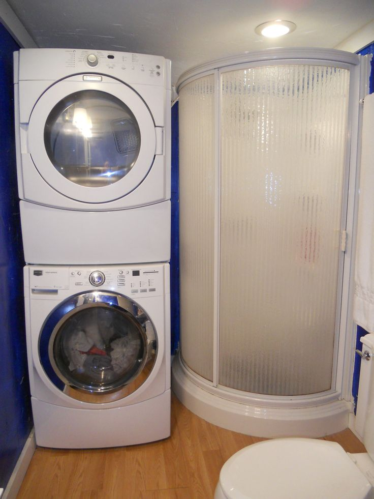 frigidaire affinity washer manual reset