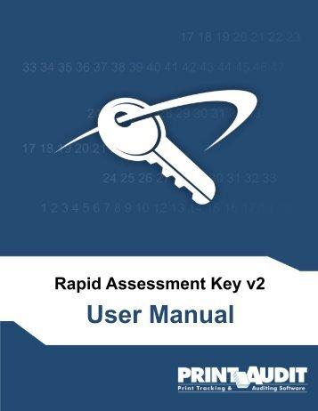 magellan roadmate 1430 user manual