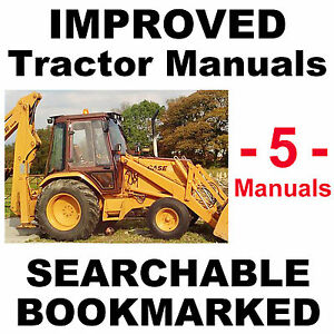 8n ford tractor manual free pdf