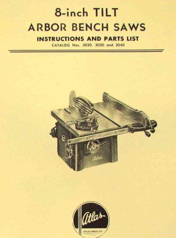 dewalt scroll saw manual pdf