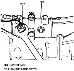 geo tracker manual transmission fluid change