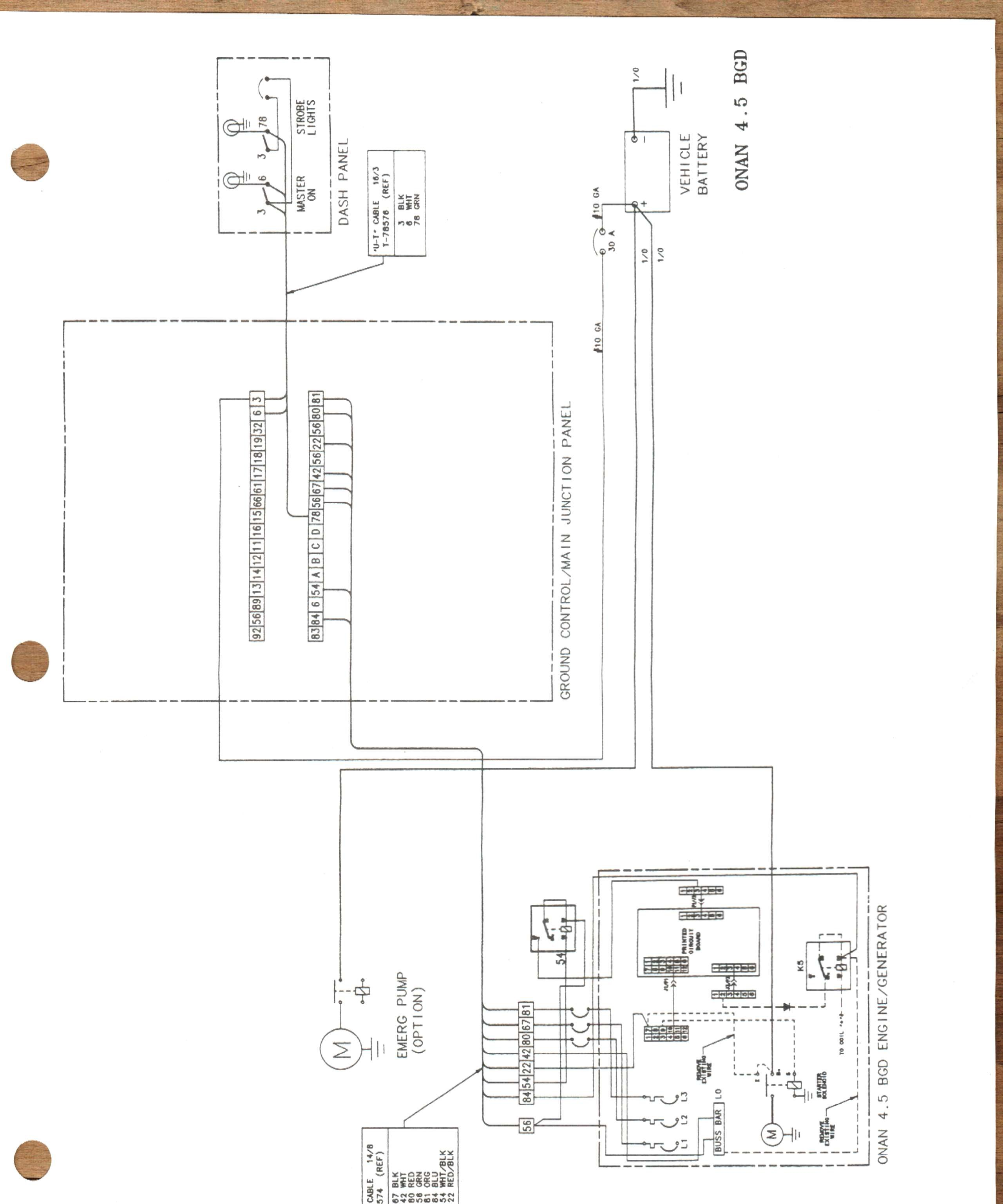 hyster forklift parts manual free
