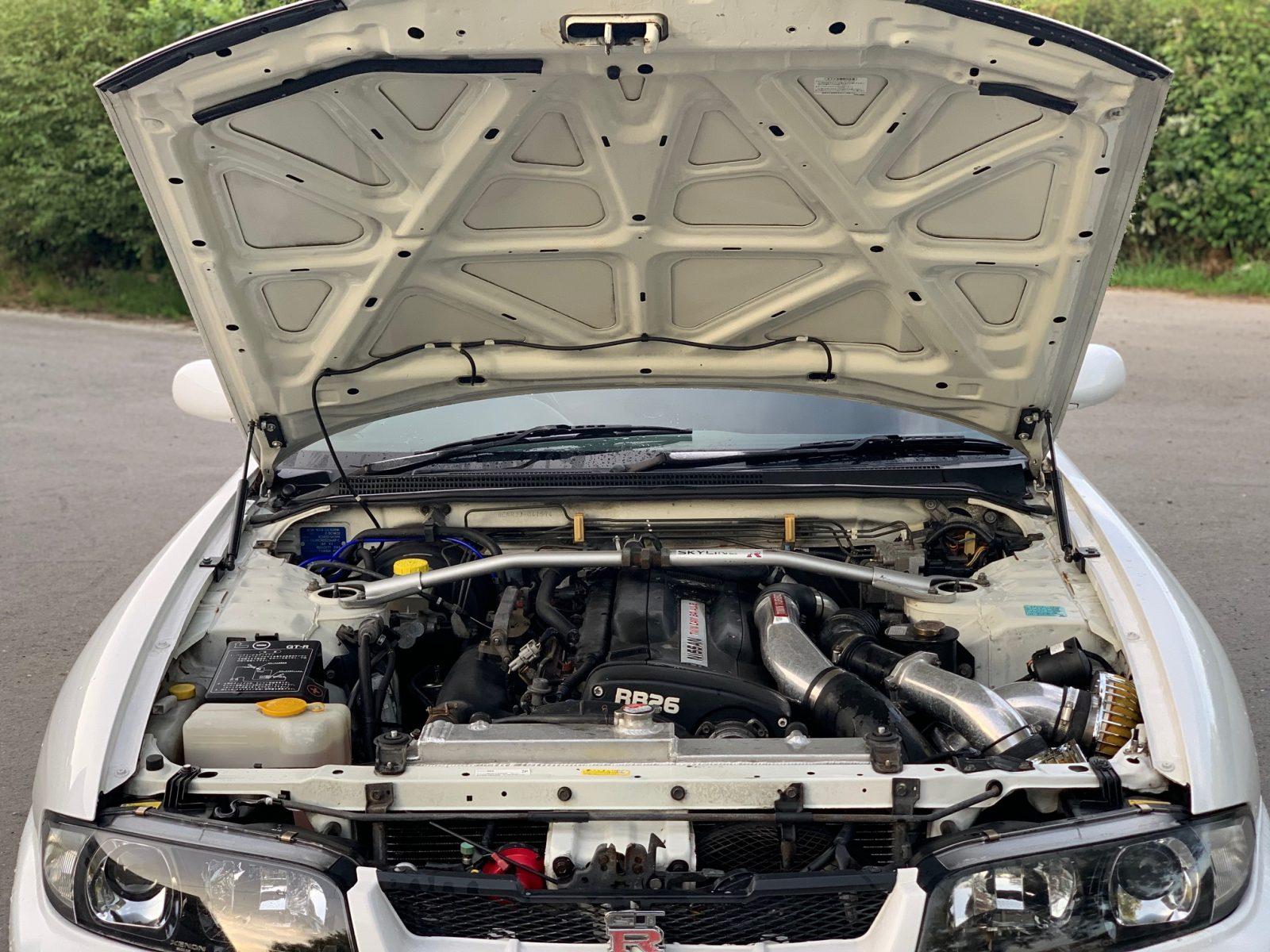 bmw x1 manual transmission usa