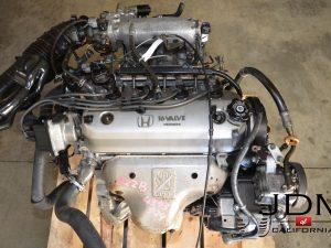 97 honda accord manual transmission for sale