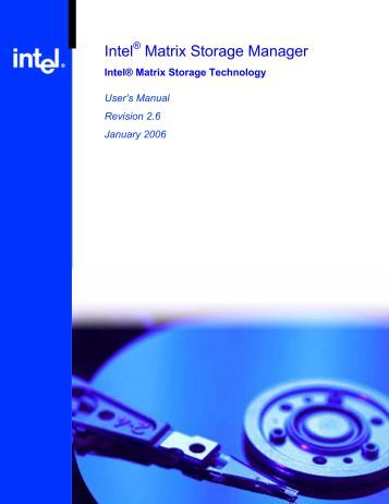 fujitsu stylistic q550 user manual