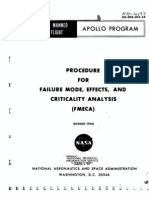 fmea manual 4th edition pdf