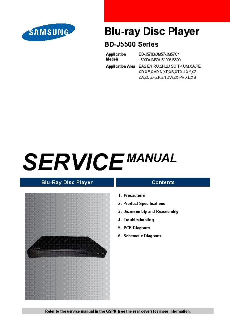 samsung soundbar j series manual