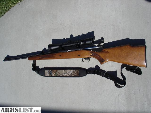 tasco 3 9x40 scope manual