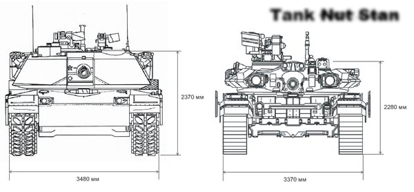 m1a2 sep v2 technical manual