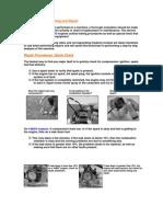 stihl ms 170 service manual pdf