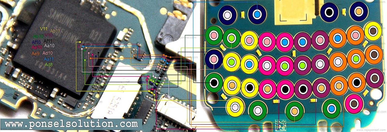 blackberry bold 9780 manual download
