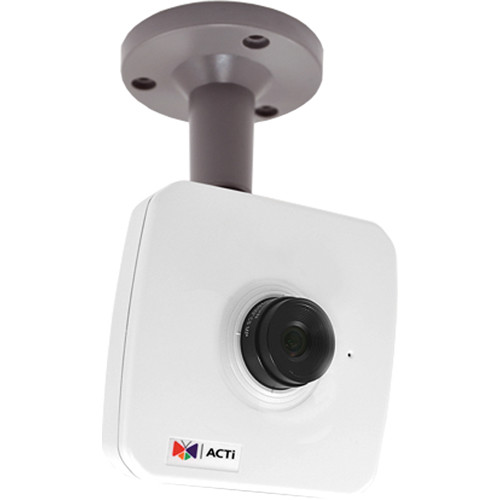 homeguard ip camera instructions manual