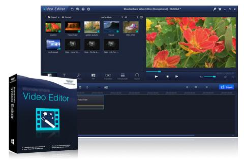 blu advance 4.0 l manual
