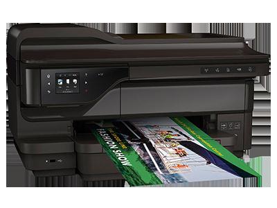 hp envy 4502 printer manual