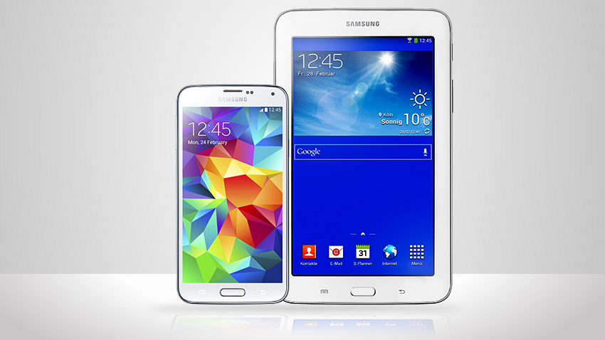 samsung galaxy s5 tablet manual