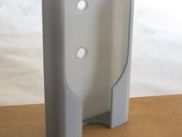 minka aire wall control manual