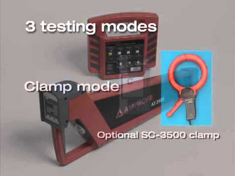 ridgid seektech sr 20 manual