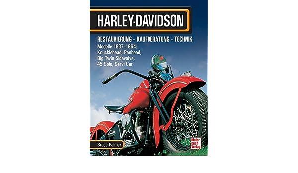 harley davidson sportster owners manual pdf