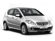 mercedes benz b200 owners manual