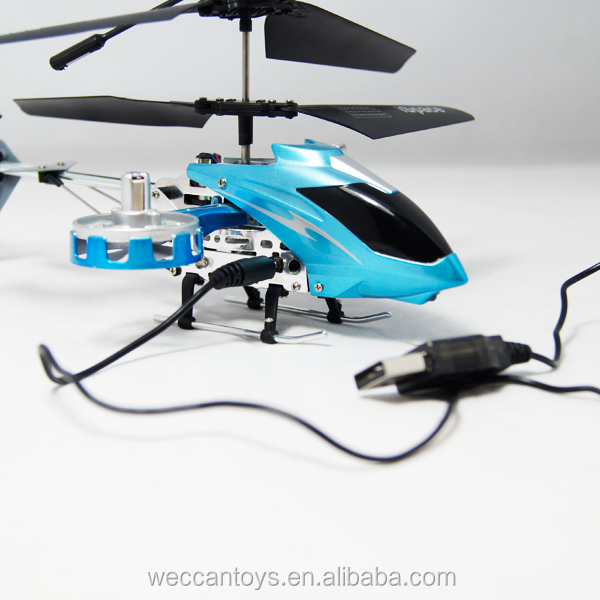 propel stinger rc helicopter manual
