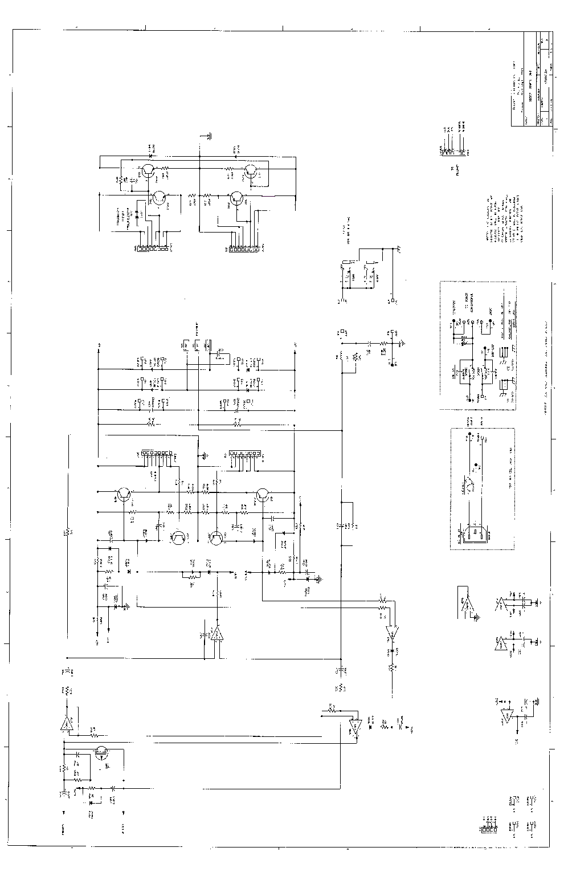 old peavey cs 800 manual
