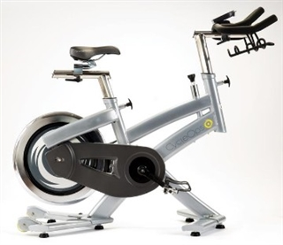 pt fitness exercise bike manual