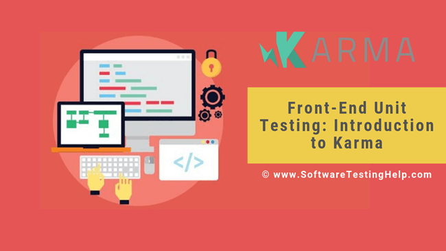 what is gui testing in manual testing