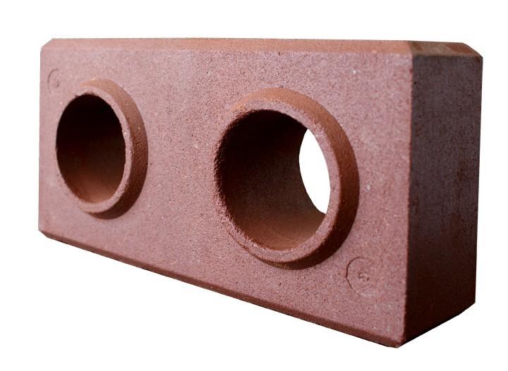 small manual clay brick making machine