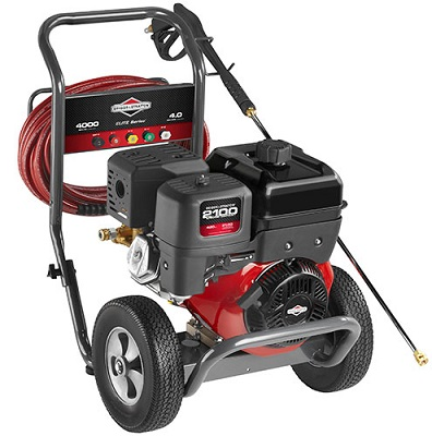 mi tm 4000 psi pressure washer manual