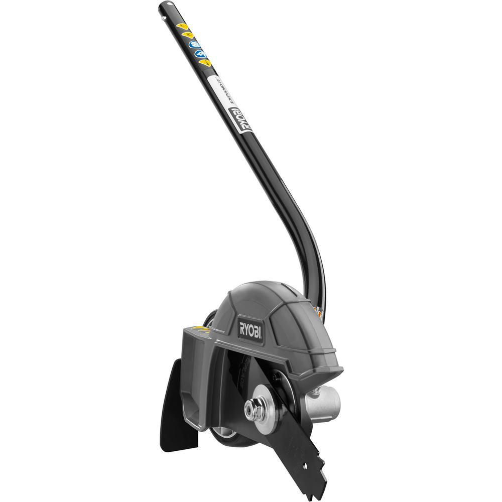 ryobi expand it trimmer manual