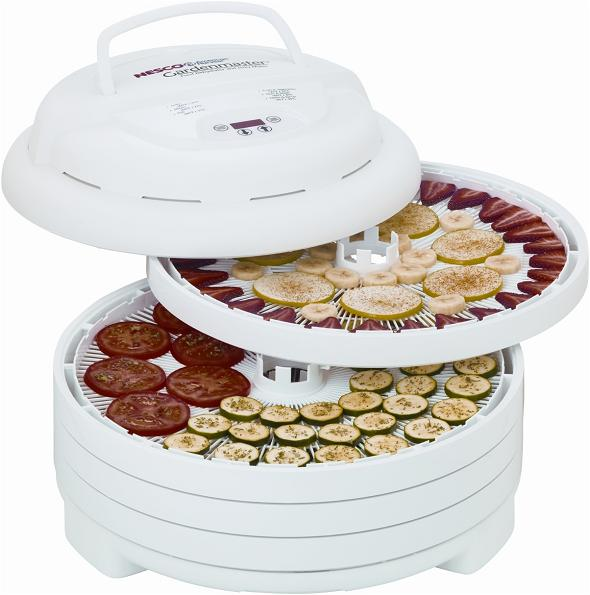 american harvest snackmaster dehydrator instruction manual