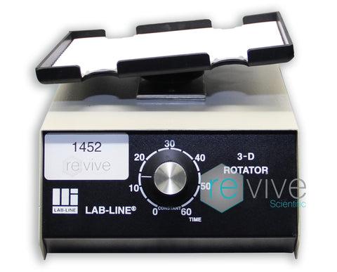 fisher scientific low temperature incubator manual