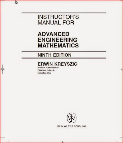 a transition to advanced mathematics 7th edition solutions manual