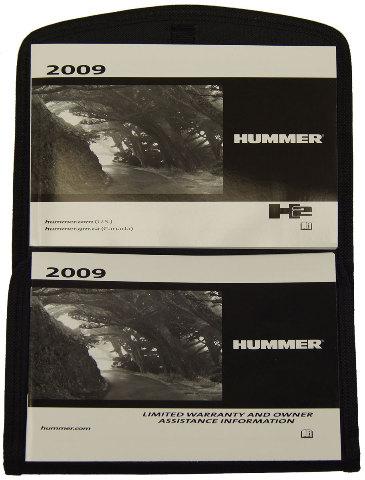 2009 chevrolet silverado owners manual