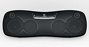 logitech wireless speaker z515 manual